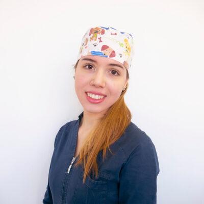 Lisa Filippini igienista dentale