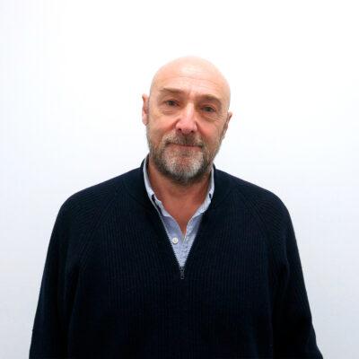 Dottor Paolo Giribono pschiatra